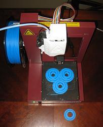 3D-Printed MT-3 (Morse Taper) Shelf Inserts-3d-printing-mt-3-abs-inserts.jpg