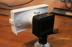 3d-printed welding filter to action camera.-12.jpg