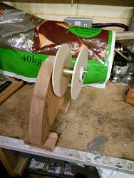 3D printer spool and stand-2015-11-28-17.02.05.jpg