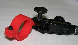 3DP flashlight holder clamp for mag stand-img_6488_edited-1.jpg