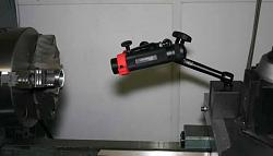 3DP flashlight holder clamp for mag stand-img_6491_edited-1.jpg