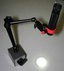 3DP flashlight holder clamp for mag stand-img_6493_edited-1.jpg