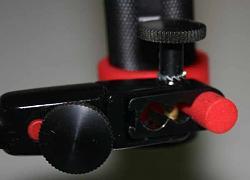 3DP flashlight holder clamp for mag stand-img_6495_edited-1.jpg