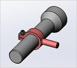 3DP flashlight holder clamp for mag stand-snag-12-24-2017-0000.jpg