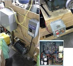 3HP 3PH Rotary Converter with Auto-start circuit-montage.jpg
