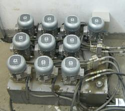 3Hp hydraulic power unit-10-pump-power-unit.jpg