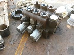 3Hp hydraulic power unit-20190811_115522az.jpg