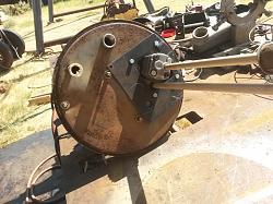 3Hp hydraulic power unit-20190819_162517az.jpg