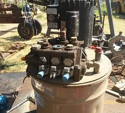 3Hp hydraulic power unit-20190819_163019az.jpg