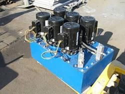 3Hp hydraulic power unit-6-pump-power-unit-1.jpg