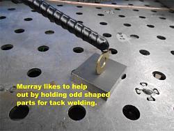 3rd hand welder helper-2.jpg