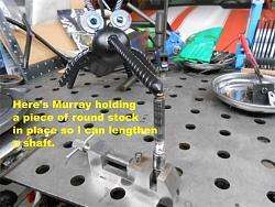 3rd hand welder helper-4.jpg