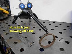 3rd hand welder helper-5.jpg