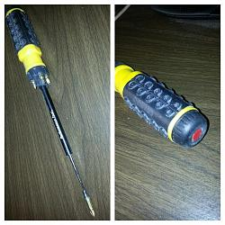 4-in-1 screwdriver-2016-11-29_10.27.53.jpg