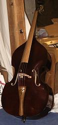 4 string to 5 string bass conversion and set up-sassembly_1.jpg