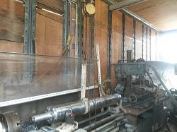 4ft hydraulic plate roll-20190524_154822c.jpg