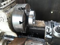 4ft hydraulic plate roll-20190609_160414bv.jpg