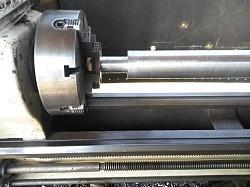 4ft hydraulic plate roll-20190613_173324bv.jpg