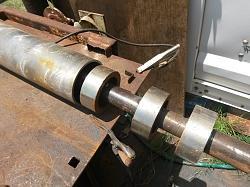 4ft hydraulic plate roll-20190616_143614bv.jpg