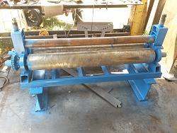 4ft hydraulic plate roll-20190801_154201.jpg
