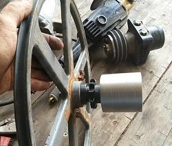 4ft hydraulic plate roll-20190808_170102bv.jpg