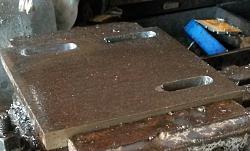 4ft hydraulic plate roll-20190810_144757bv.jpg