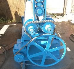 4ft hydraulic plate roll-20190810_173541bv.jpg