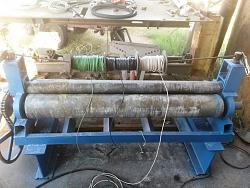 4ft hydraulic plate roll-20190902_091552er.jpg