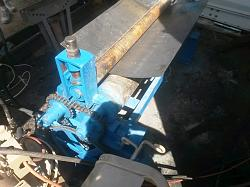 4ft hydraulic plate roll-20190917_121957cx.jpg