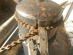 4ft hydraulic plate roll-20190917_173515cx.jpg