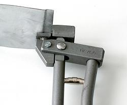 4ft hydraulic plate roll-absetzzange-blech.jpg