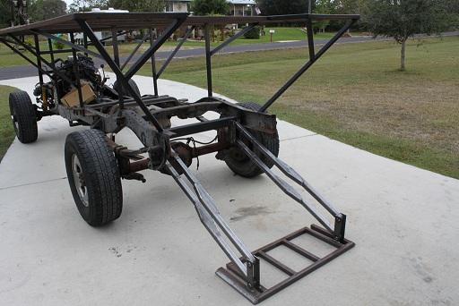4x4Builds.net: Florida Swamp Buggy by Black Flame YJ-swamp_buggy1.jpg ...