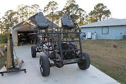 ... 4x4Builds.net: Florida Swamp Buggy by Black Flame YJ-swamp_buggy2.jpg ...