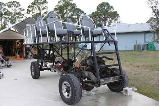... 4x4Builds.net: Florida Swamp Buggy by Black Flame YJ-swamp_buggy3.jpg ...