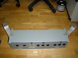 4x6 Horizontal Bandsaw mods-p2260042.jpg