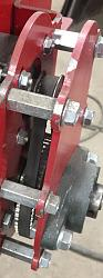 5 by 10 cnc plasma-3-1-belt-reduction-drive.jpg