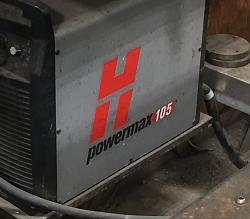 5 by 10 cnc plasma-hypertherm-powermax-105-plasma.jpg