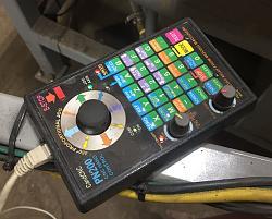 5 by 10 cnc plasma-pn200-remote-hand-pendant.jpg