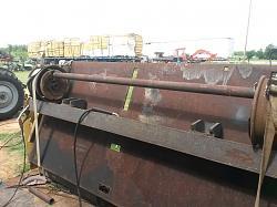 """5"""" drop center axle and welding jig-20190513_113237bv.jpg"""