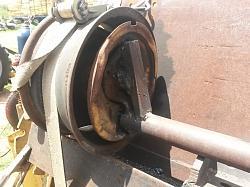 """5"""" drop center axle and welding jig-20190513_125401bv.jpg"""