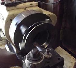 5 inch steady rest for Leblond 19 lathe-dscf6892c.jpg