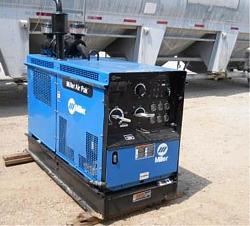 500 Amp Welding machine rebuild-miller-15.jpg