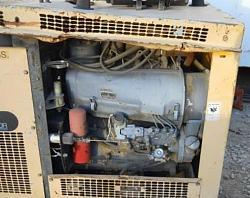 500 Amp Welding machine rebuild-miller-2.jpg