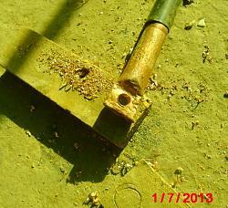 500 MCM cable end swage block-cimg6695c.jpg