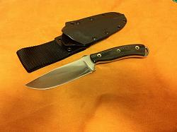 52100 Field Craft knife-img_1278.jpg