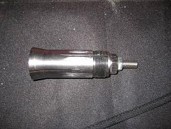 A 5C Collet stop-assembled.jpg