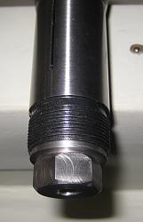 A 5C Collet stop-screwed-.jpg