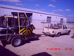6 by 10 6000 lb trailer-cimg7510c.jpg