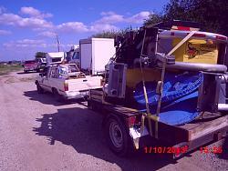 6 by 10 6000 lb trailer-cimg7511c.jpg
