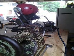 """6"""" grinder motor for tool post grinder-part951465599636965.jpg"""